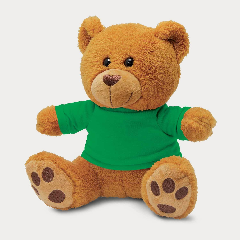 Teddy Bear | PrimoProducts