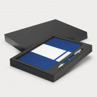 Alexis Notebook and Pen Gift Set image