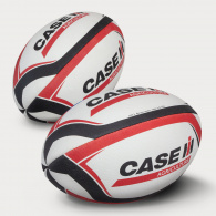 Rugby Ball Promo image