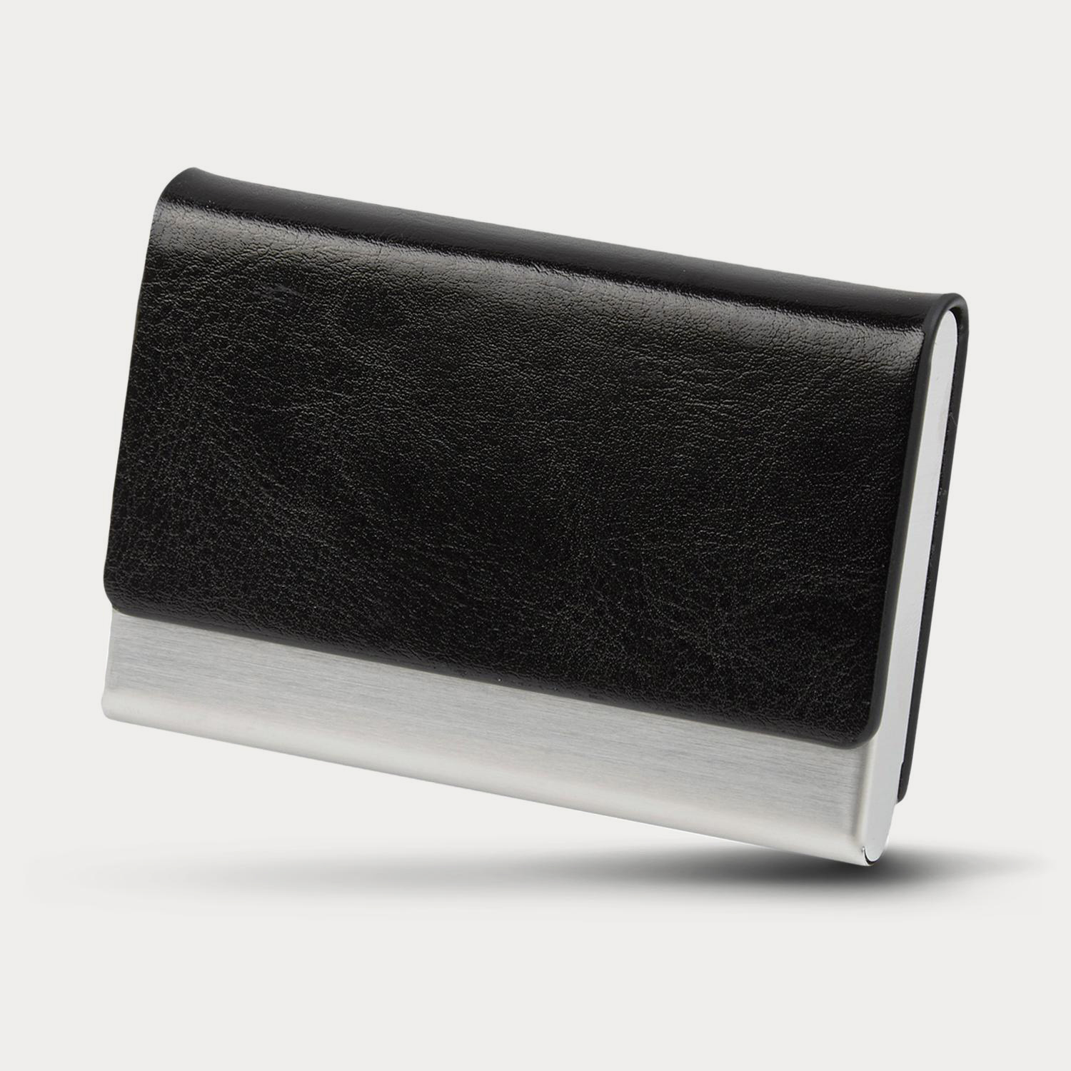 Executive Business Card Holder | PrimoProducts