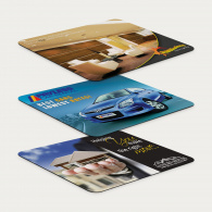 Mouse Mat (4-in-1) image