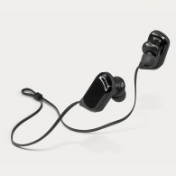 Sport Bluetooth Earbuds image