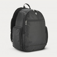 Swiss Peak Sling Laptop Backpack image