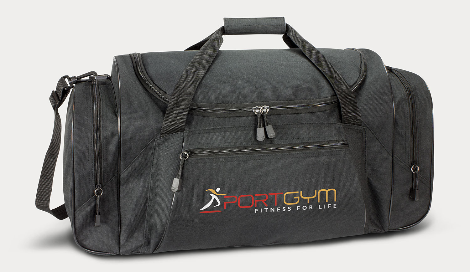 463074e8cec5 Champion Duffle Bag