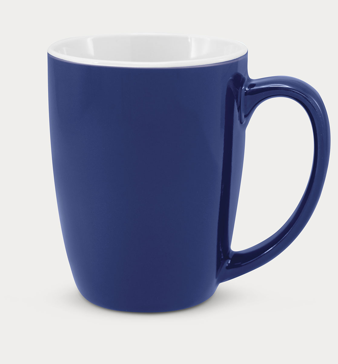 sorrento coffee mug primoproducts. Black Bedroom Furniture Sets. Home Design Ideas