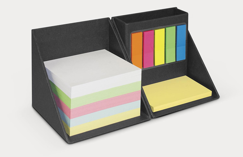 Amazing Desk Cube Download Free Architecture Designs Terchretrmadebymaigaardcom