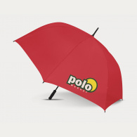 Hydra Sports Umbrella (Colour Match) image