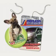 Car Air Freshener image