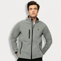 SOLS Relax Softshell Jacket image
