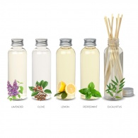 Reed Diffuser (120mL)