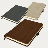 Avalon Notebook