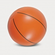 Basketball Beach Ball (405mm)