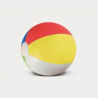 Beach Ball (20cm)