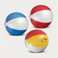 Beach Ball (43cm)