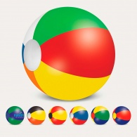 Beach Ball (60cm Mix and Match)