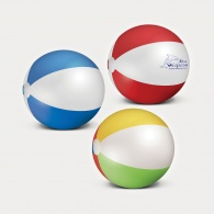 Beach Ball (36cm)