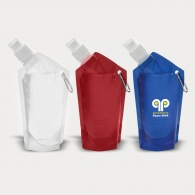 Collapsible Bottle—355ml