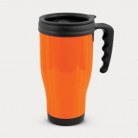 Commuter Travel Mug