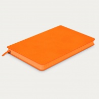 Demio Notebook (Medium)
