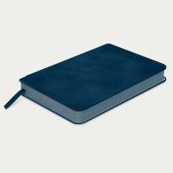Demio Notebook (Small)