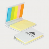 Jotz Sticky Note Pad