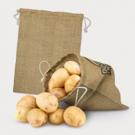 Jute Produce Bag (Large)