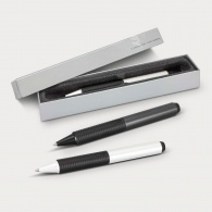 Lamy Screen Pen