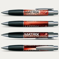 Matrix 360 Pen