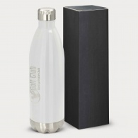 Mirage Vacuum Bottle (One litre)