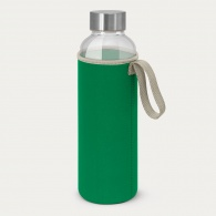 Venus Drink Bottle (Neoprene Sleeve)