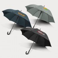 Pegasus Hook Umbrella image