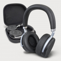 Onyx Noise Cancelling Headphones image