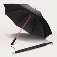 Light Sabre Umbrella image