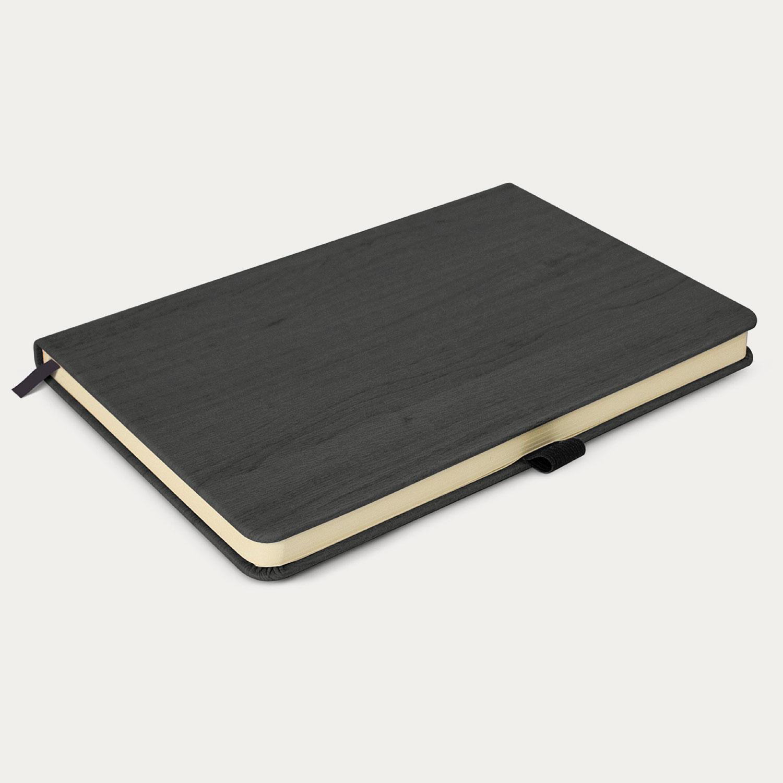 56c5807d383 Avalon Notebook+Grey · Avalon Notebook+Light Brown ...