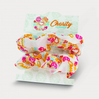Hair Scrunchie (set of 2) image