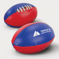 AFL Ball Mini image